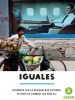 Descargue una copia del informe de Oxfam (PDF)