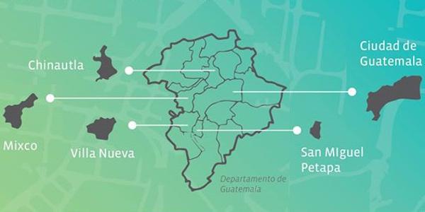 mapa_censo.jpg
