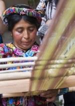 El comercio justo es un tema central del movimiento
