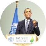 obama_cop21